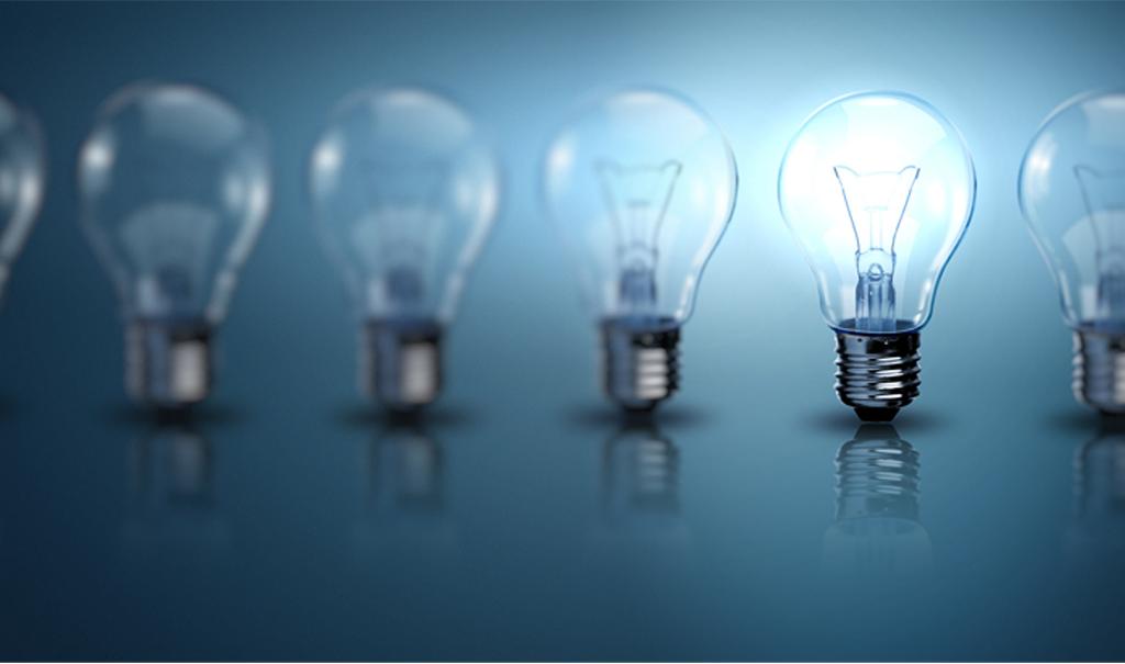 business_ideas_centrepiece