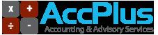 AccPlus™